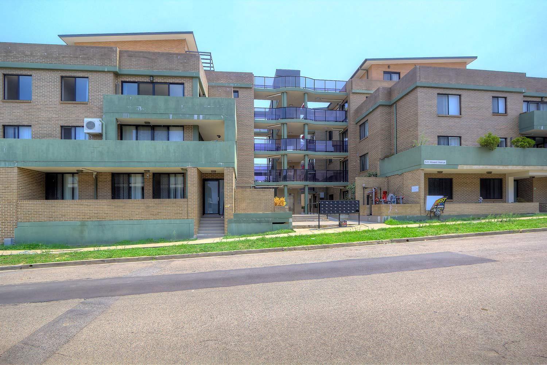 24/5-11 Howard Avenue, Northmead NSW 2152, Image 0
