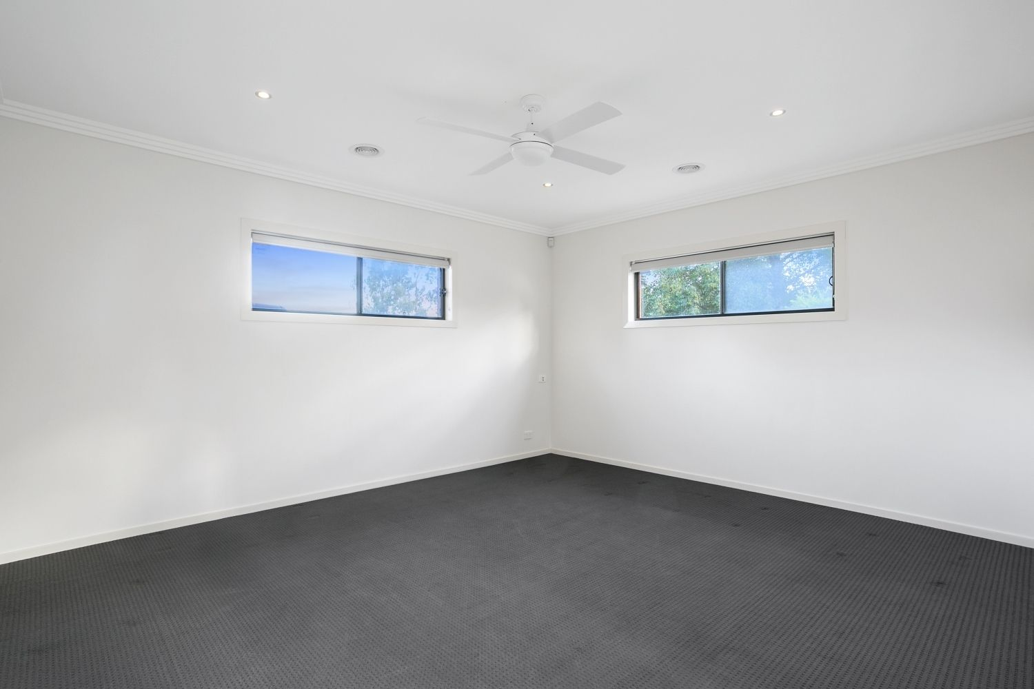 125 Chum Street, Golden Square VIC 3555, Image 2
