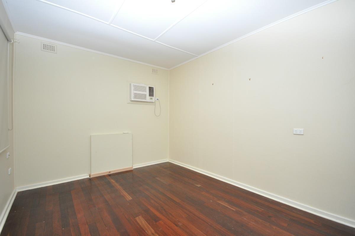 13 King Street, Port Augusta SA 5700, Image 1