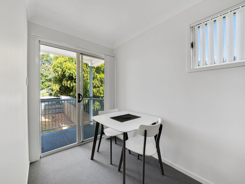 129 Junction Road, Morningside QLD 4170, Image 2