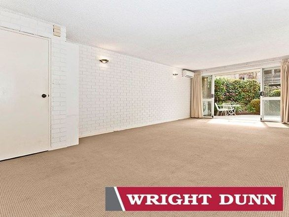 23a/52 Forbes Street, Turner ACT 2612, Image 1