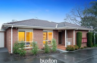 Picture of 1/70-72 Whitmuir Road, Mckinnon VIC 3204