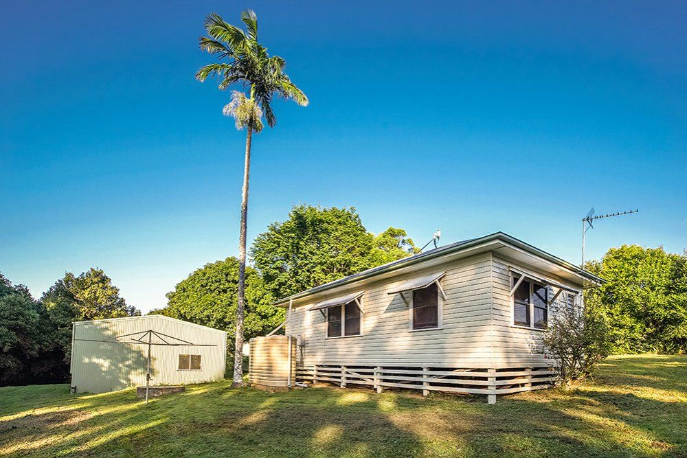 106 Currie Road, The Channon NSW 2480, Image 2