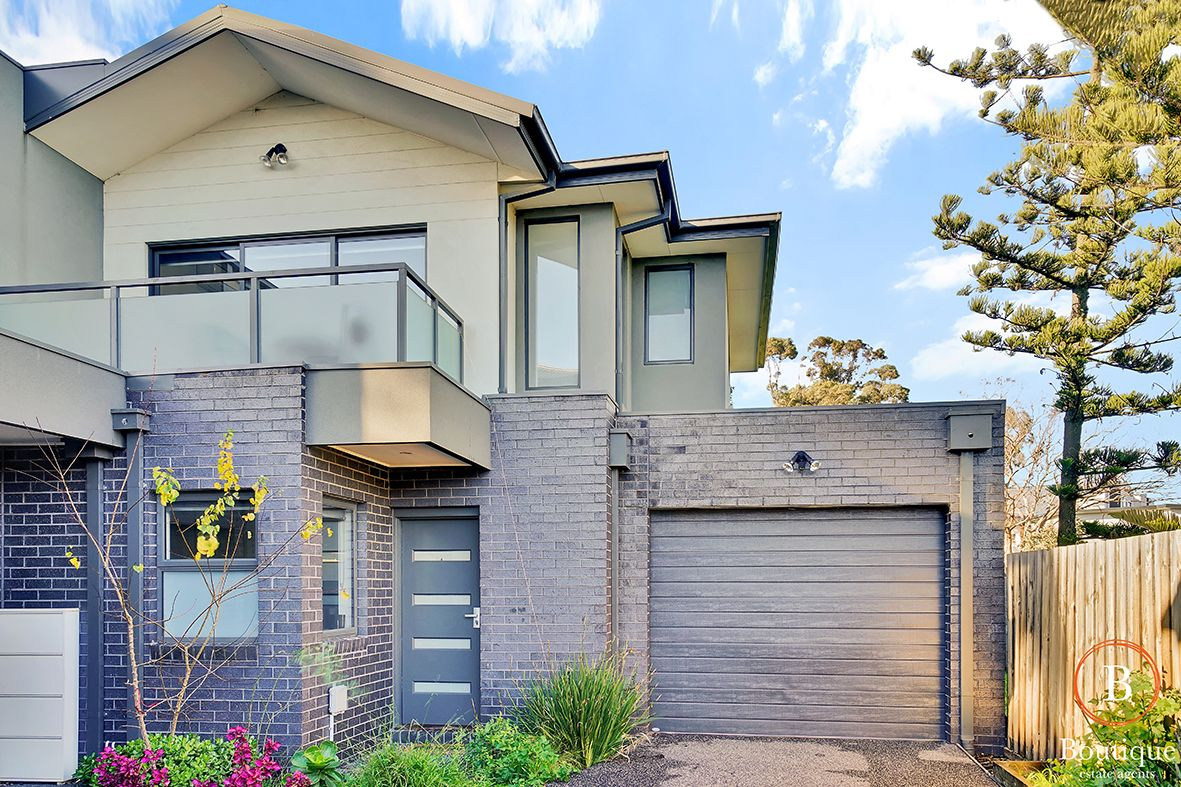 4/29 Collier Court, Strathmore Heights VIC 3041, Image 0