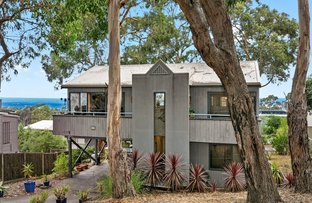 Picture of 17 Holliday Road, Lorne VIC 3232