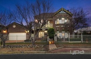 Picture of 4 Willowtree Drive, Werribee VIC 3030