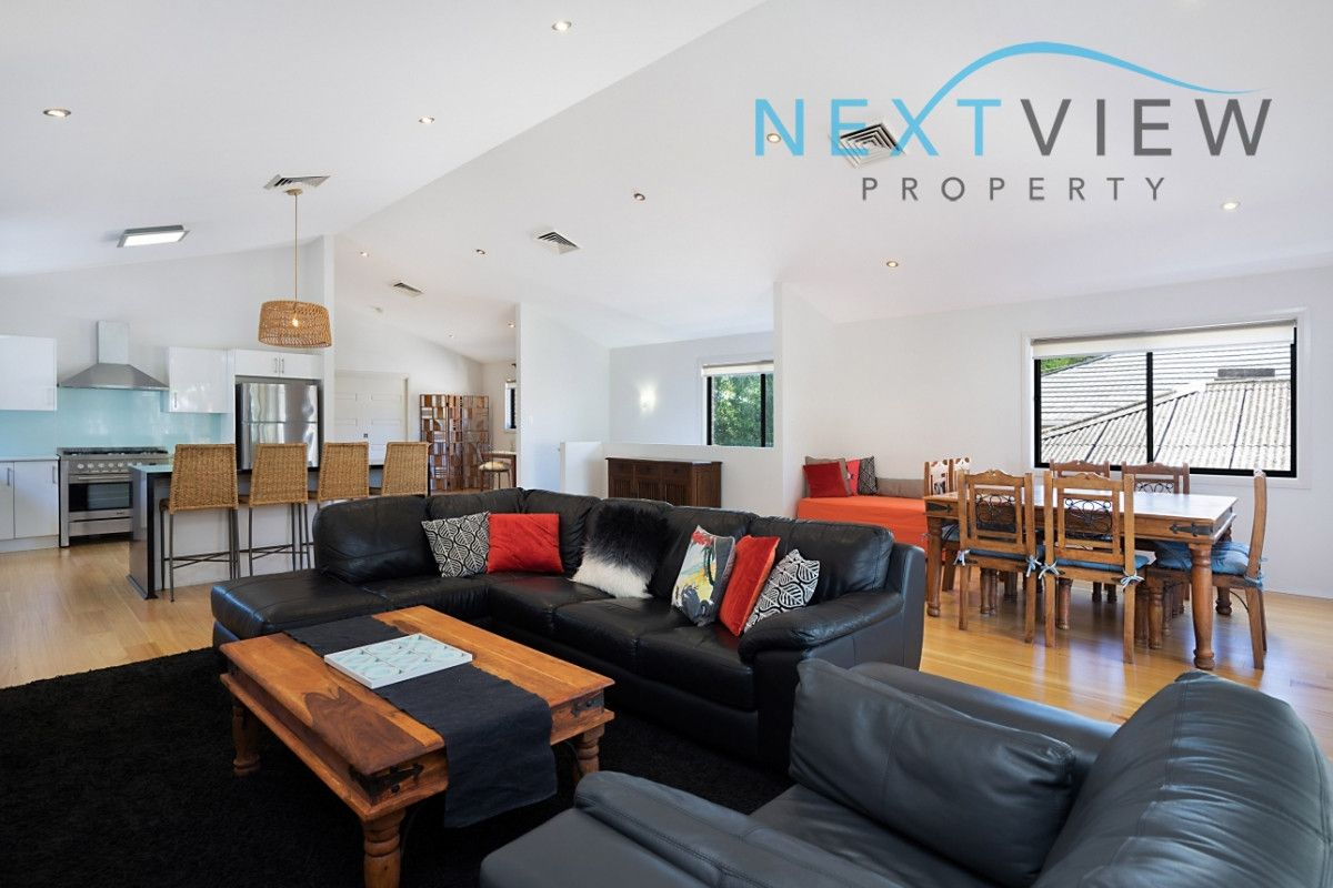 56 Lewis Street, Maryville NSW 2293, Image 1