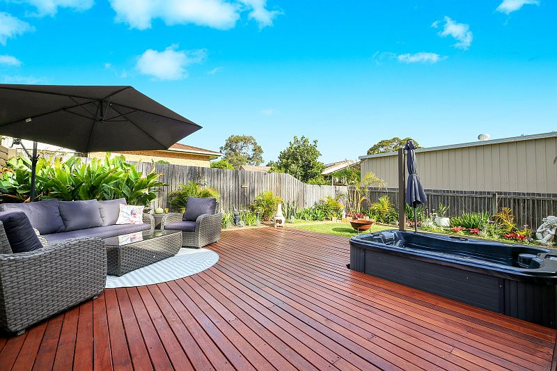 37a Livingstone Road, Port Macquarie NSW 2444, Image 0