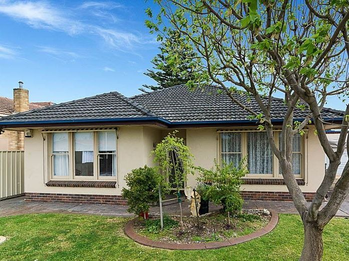 23 Brenda Terrace, Largs North SA 5016, Image 0