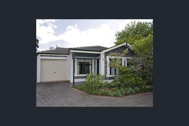 Picture of 4/7 Allinga Avenue, GLENSIDE SA 5065