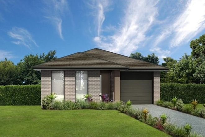 Picture of 11 56 Byron Road, LEPPINGTON NSW 2179
