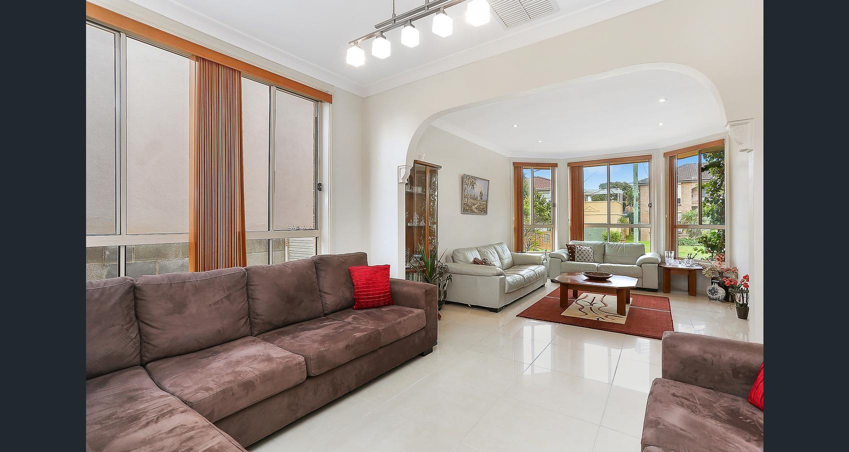 51 Eucla Crescent, Malabar NSW 2036, Image 1