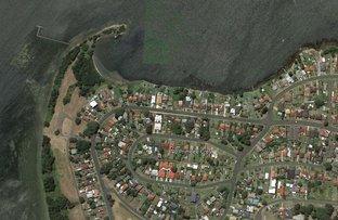 Picture of 40a Primbee Crescent, Primbee NSW 2502