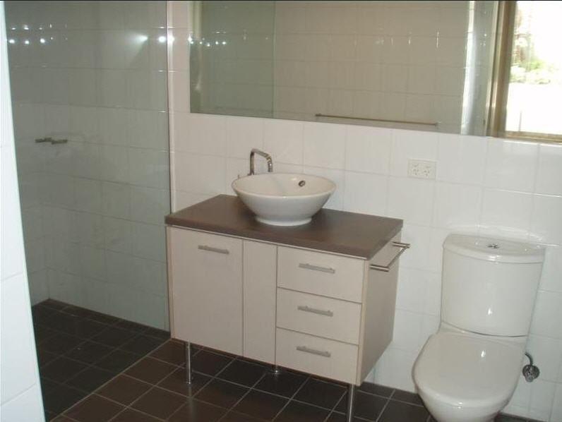 310/24 Bolton  Street, Newcastle NSW 2300, Image 2