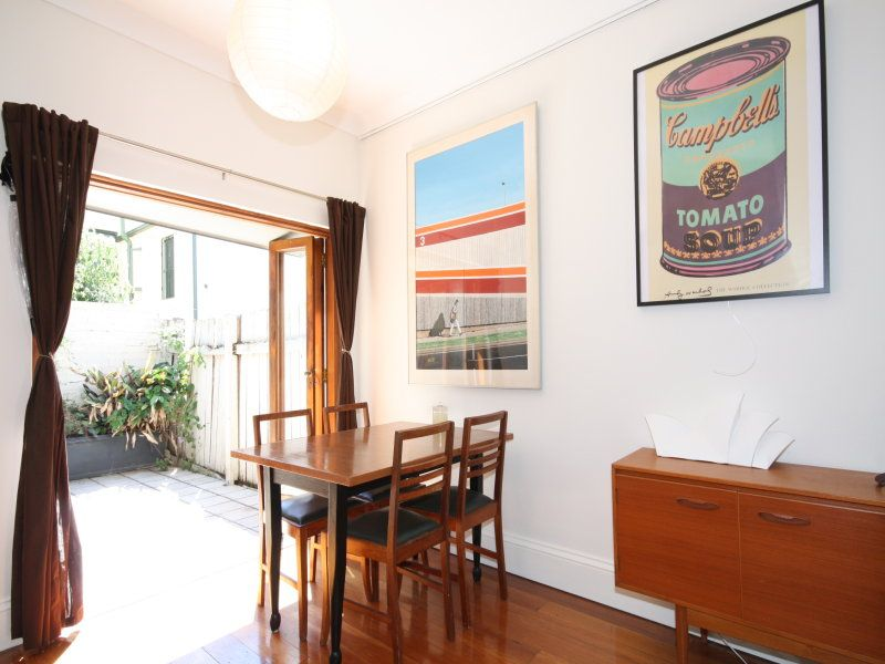 39 Griffin Street, Surry Hills NSW 2010, Image 2