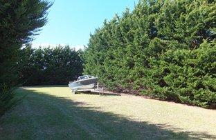 Picture of 40 Summerhays Avenue, Cape Woolamai VIC 3925