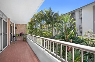 Picture of 5/14-16 Ramsay Street, Collaroy NSW 2097