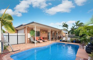 Picture of 2 Agincourt Street, Pelican Waters QLD 4551