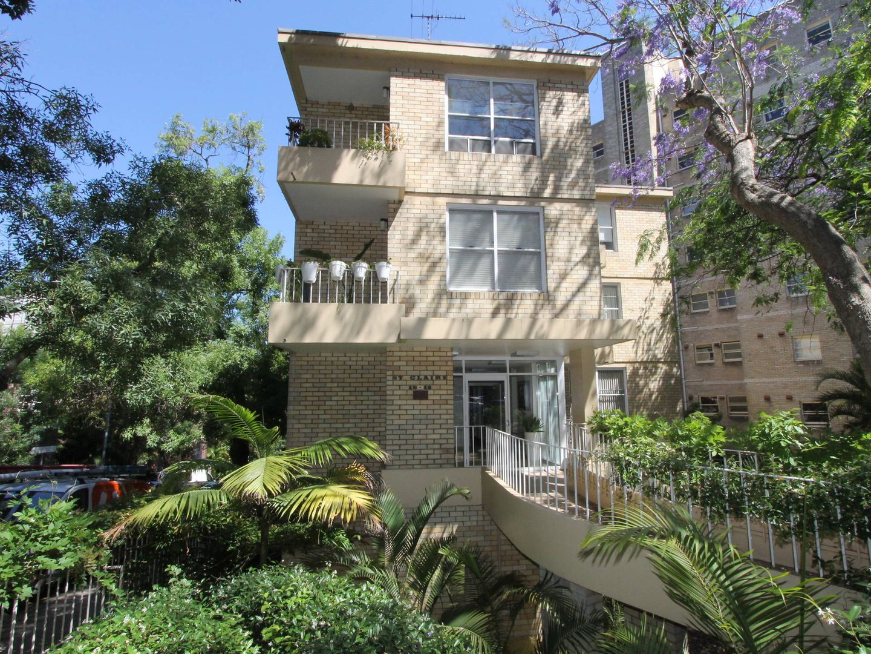 4/16-18 Roslyn Gardens, Elizabeth Bay NSW 2011, Image 0