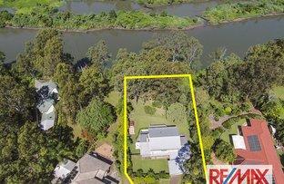 Picture of 7 Kynuna Court, Karana Downs QLD 4306