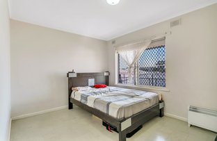 Picture of 9/12 Richard street, Mansfield Park SA 5012