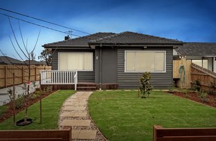 Picture of 1/9 Highland Street, Kingsbury VIC 3083