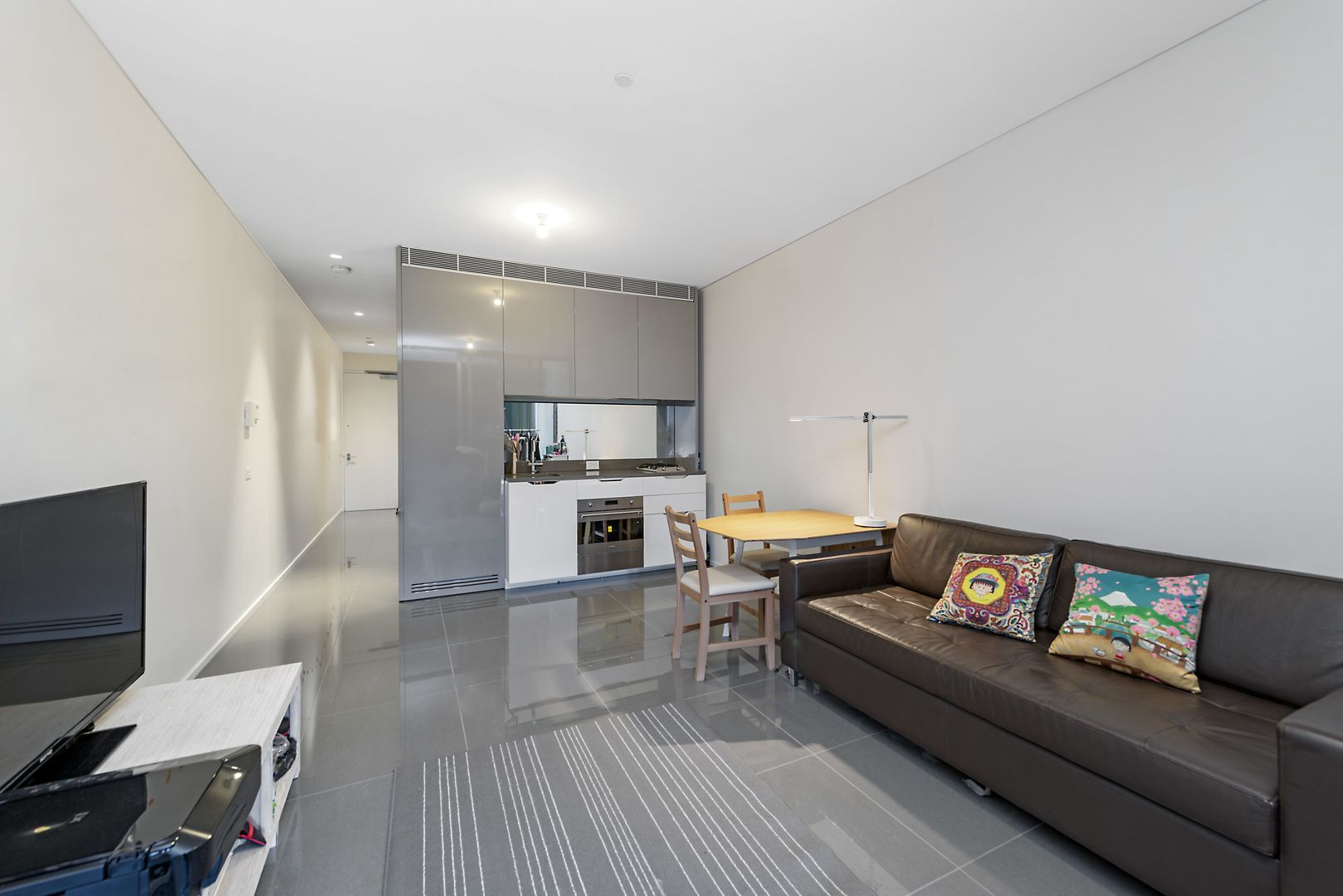 1317/18 Park Lane, Chippendale NSW 2008, Image 1