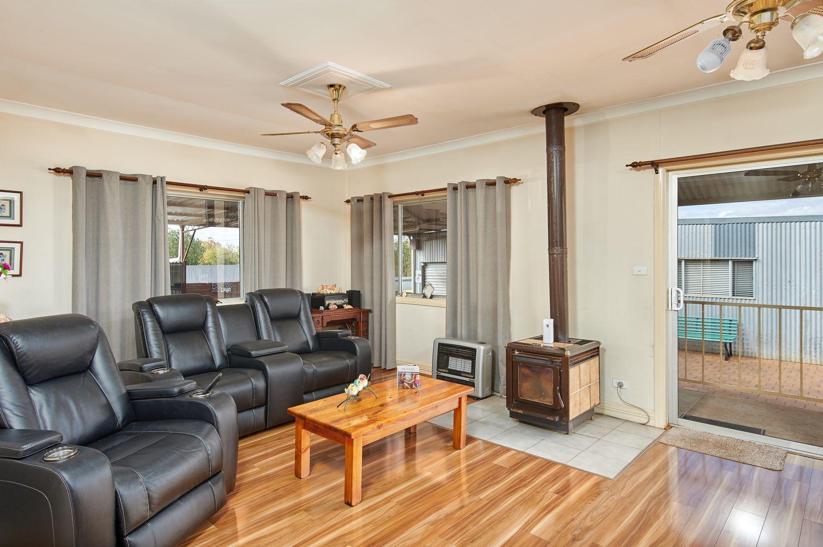 37 Narrandera Street, Grong Grong NSW 2652, Image 1