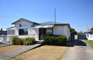Picture of 87 Barker Street, Casino NSW 2470