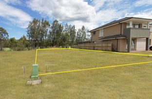 Picture of 14 Windsorgreen Drive, Kooindah Waters, Wyong NSW 2259