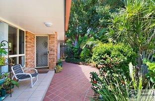 Picture of 1/17 Skinner Street, Ballina NSW 2478