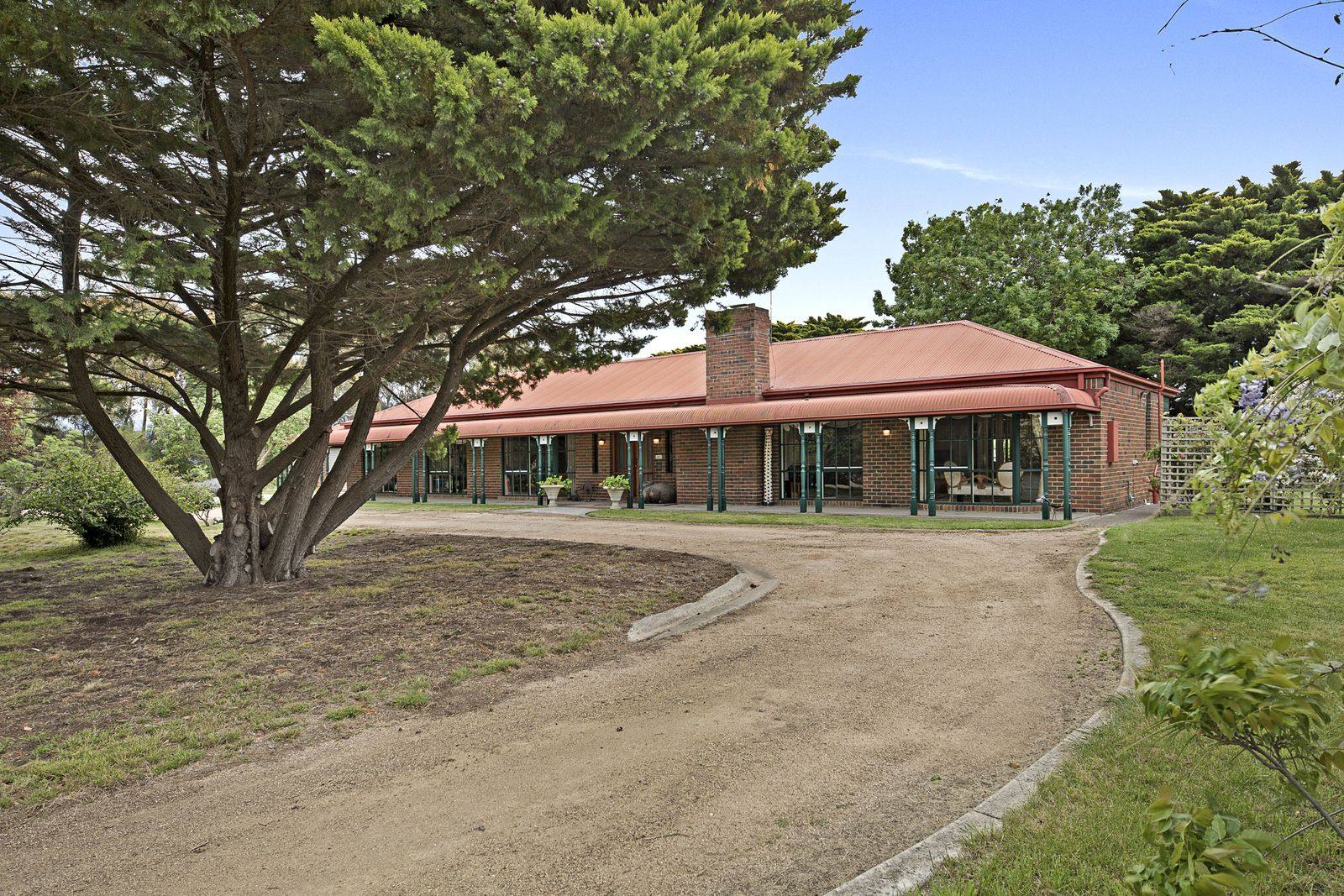 569 Sutherlands Road, Clarkefield VIC 3430, Image 0