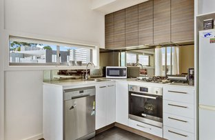 Picture of 102/6 Yarra Bing Crescent, Burwood VIC 3125