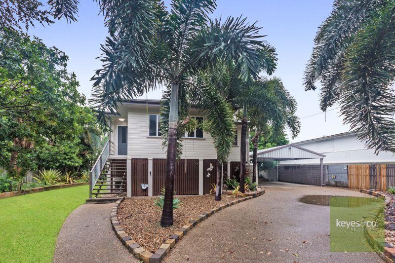 102 Gorden Street, Garbutt QLD 4814, Image 0