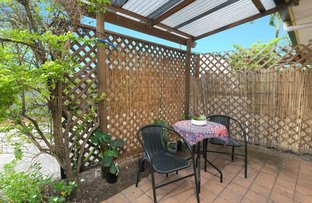 Picture of 5/15 Kidston Street, Bungalow QLD 4870
