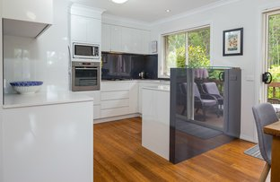 Picture of 1/1-5 Rosemary Close, Malua Bay NSW 2536