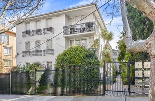 Picture of 4/11 Rockley Road, South Yarra VIC 3141