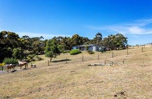 728 Range Road, Willunga South SA 5172