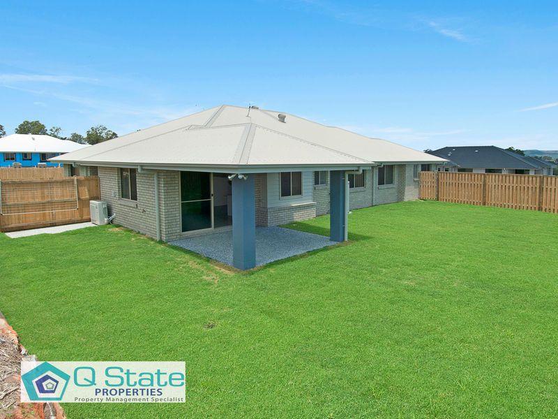 1/5 Tarryn Street, Gleneagle QLD 4285, Image 1