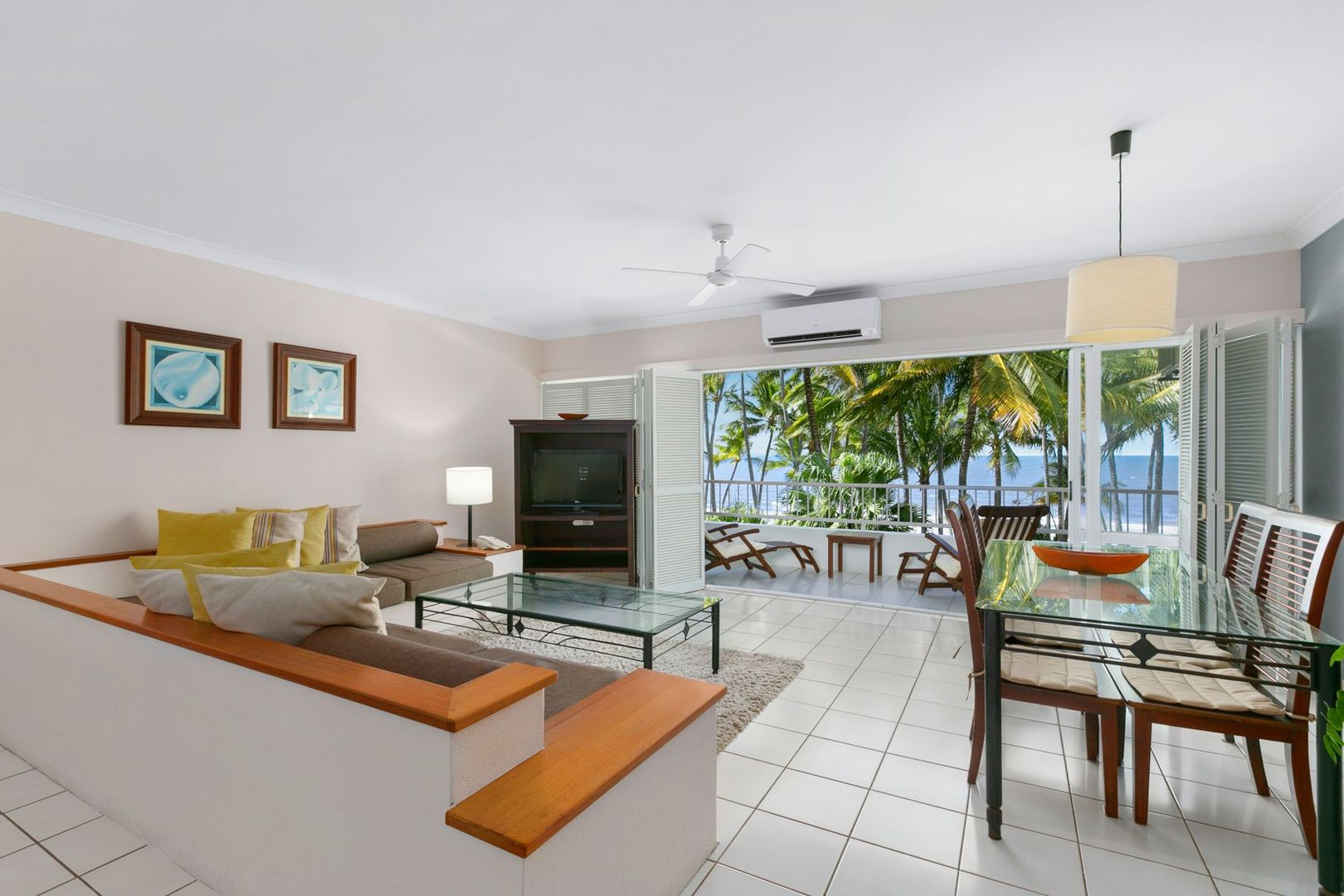36/1-9 Veivers Road, Palm Cove QLD 4879, Image 2