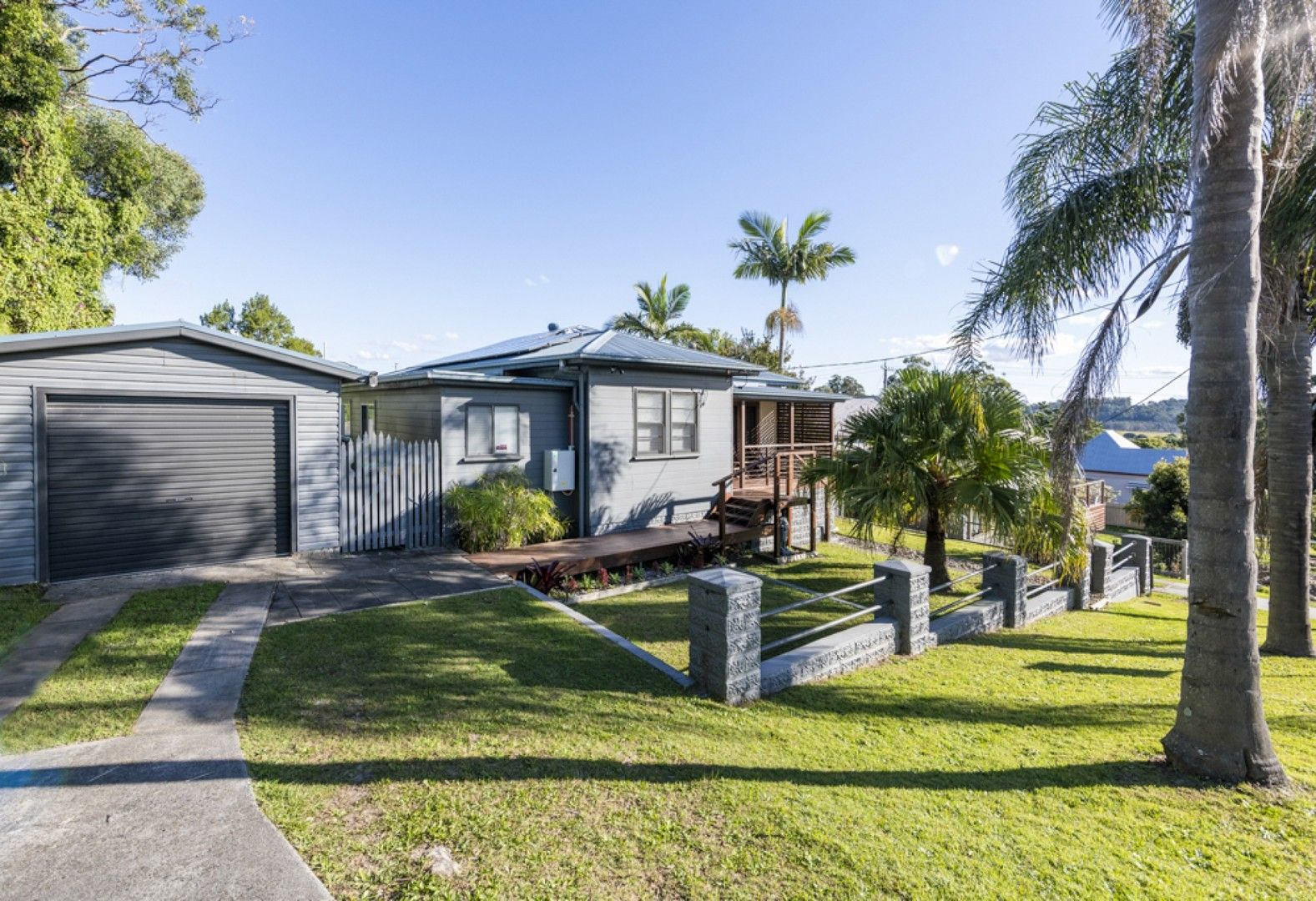 10 Clarence Street, Maclean NSW 2463, Image 0