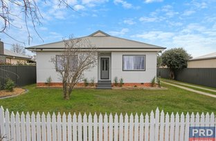 Picture of 406 Logan Road, North Albury NSW 2640