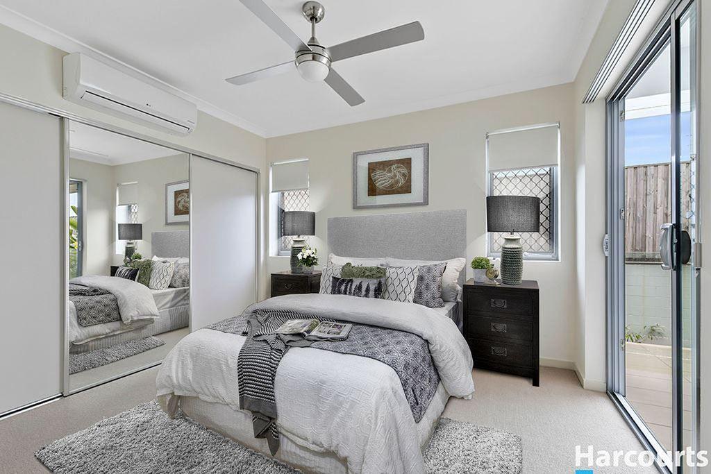8/40 Key Street, Morningside QLD 4170, Image 2