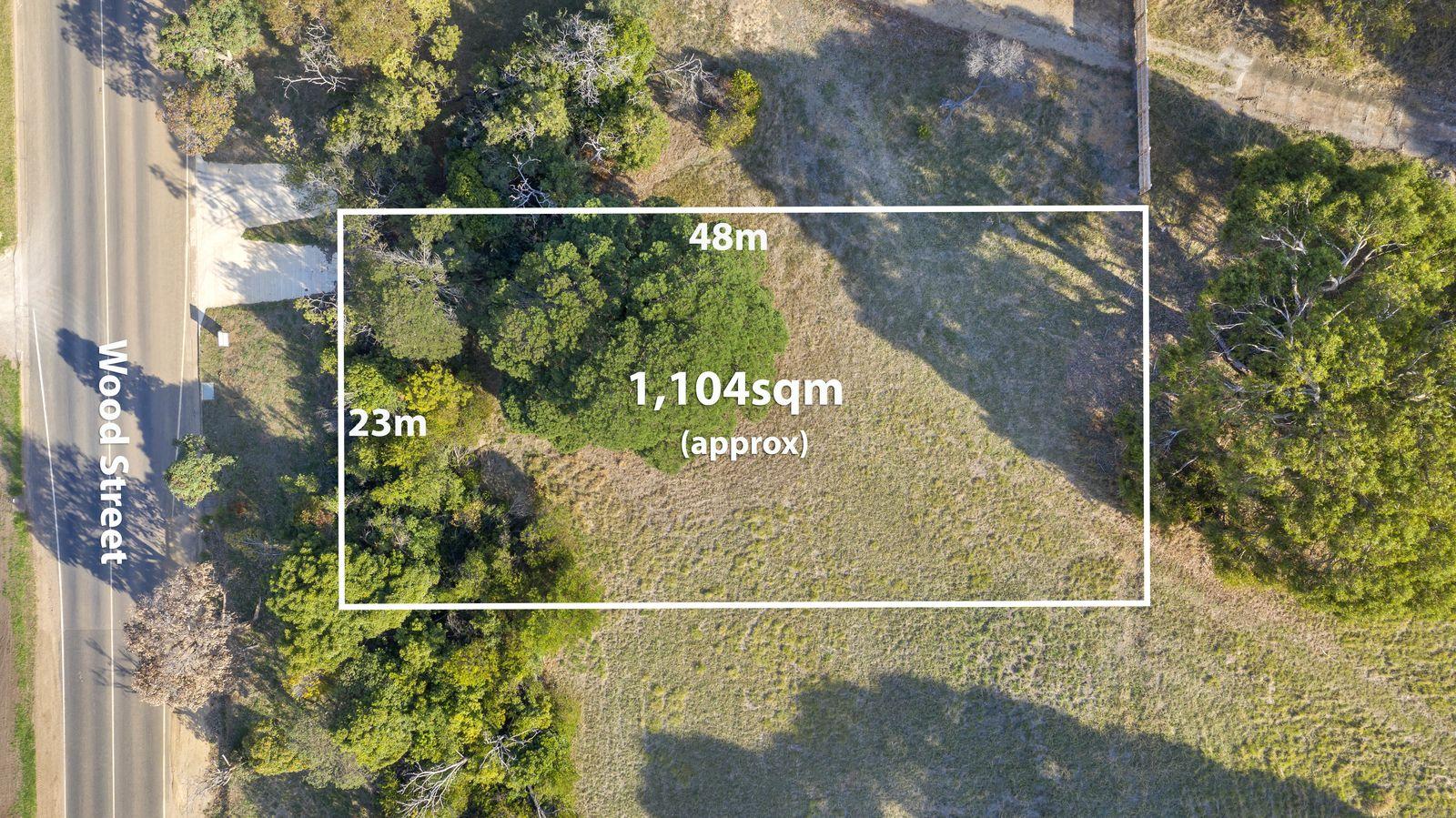 112 Wood Street, Flinders VIC 3929, Image 1