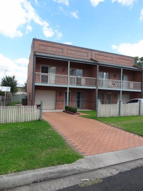1/166 Havannah Street, Bathurst NSW 2795