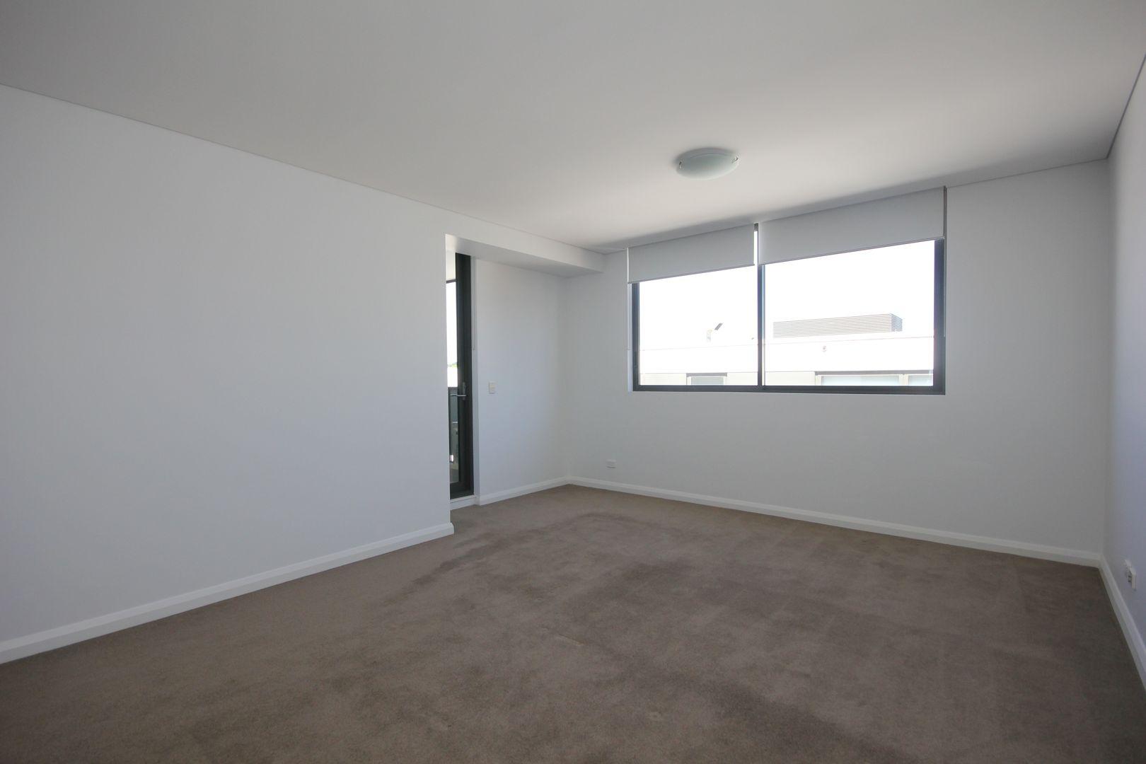 C308/11 Mashman Avenue, Kingsgrove NSW 2208, Image 1