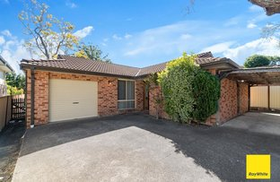 Picture of 50 The Esplanade, Thornleigh NSW 2120