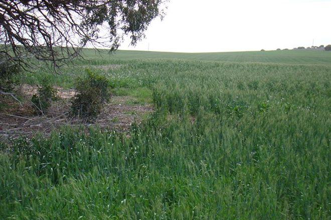 Picture of Lot 1177 Bootenal Road, BOOTENAL WA 6532