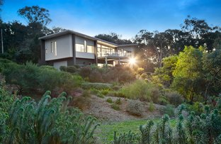 Picture of 30 Crest Road, Research VIC 3095