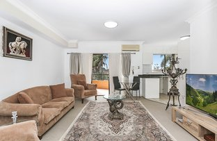 Picture of 17/2B Coleman Avenue, Carlingford NSW 2118